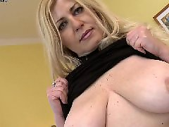 To love, Plays with her, Super hot, Super, Milf plays, Milf hot