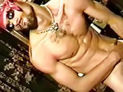 Mutual couple, Mutual masturbating, Mutual masturbate, Masturbating mutual, Guys masturbating, Guy masturbating