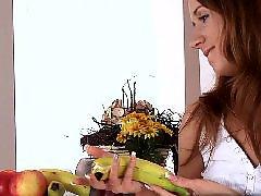แอบช่วยตัวเองควยใหญ่, เอากล้วยชักว่าว, ช่วยตัวเองควยใหญ่, ควยฝรั่งชักว่าว, สวยงาม