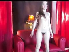 Sex asa akira, Lesbian scene, Lesbian behind the scenes, Lesbian behind, Dany j, Dany f