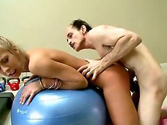 X an, Old,an, Old an, Anal, Anál, Chastity lynne