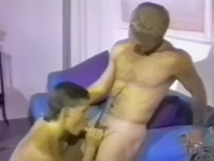 Vintage gay, Vintage anal, Showing hairy, Hairy gay anal, Vintage office, Vintage hairy anal
