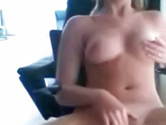 Webcam solo big boobs, Webcam chat, Webcam boobs, Webcam boob, Solo girls big boobs, Solo boobs tits