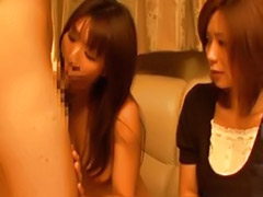 Matures women, Teen threesome japanese, Women milf, Milf bukkake, Mature threesome amateur, Mature asian threesome