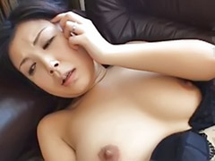 Japaneses sex, Japaneses mature