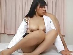 Japanese doctor, Nurse vagina, Nurse lick, Nurse japanese, Japanese titfuck, Japanese nurses blowjob