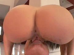 Best, Ass