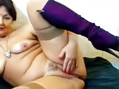 Russian solo girls, Russian matures, Russian mature solo, Russian amateur solo, Russian-mom, Solo russian