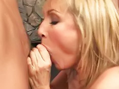 Sex wild, Mature and sex, سسبسیلwild sex, Wild mature, Wild fuck, Mature couples fucking