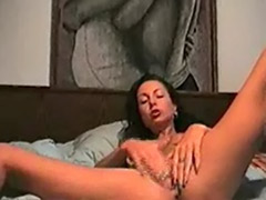 Horny slut, Black sluts
