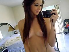 Amateur, Teens