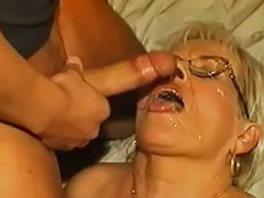 Sex granny sex, Oma sex, Granny couples, Granny couple, مممم granny couple, Granny sex