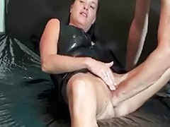 Pussy squirting l, Pussy fist, Squirting pussy, Squirt pussy, Fists pussy, Fisting squirting