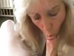 Wife facial, Handjobs compilation, Handjob compilation, Wifes handjobs, Wife swallows cum, Wife swallow cum
