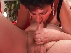 Sluts fucked, Slut fuck, Group german, Nasty slut, Nasty fuck, Nasty fucking