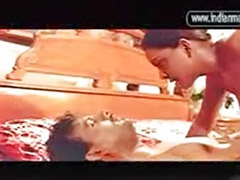 Teens couple, Teen coupl, Teen indians, Indian teens, Indian i, Indian couples