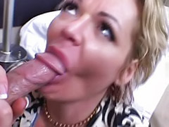 Mature compilation, Mom anal, Anal moms, Mom compilation, Moms anal
