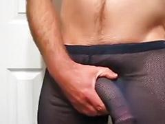 Pantı, Panting, Sheer, شورتpants, Pant, Pants