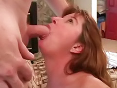 Mature blowjob cum, Blowjob mature cum, Boob cum, Cum boobs, Cream mature