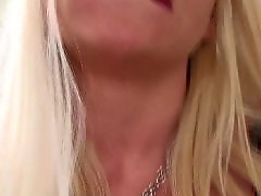 Milf busty, Wildly, Milf cougar, Mature cougar, Mature blond boobs, Mature blond