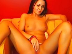 Webcam pussy brunette, Webcam huge dildo, Webcam huge, Pussy webcam dildo, Solo huge dildo, Solo girl dildoing her pussy