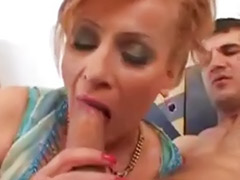 Youngers, Younger, Redhead man, Milf cougar, Mature redhead, Mature fucks man