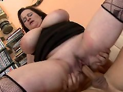Young young cock, Young boob, Tits milf, Tit milf, Milf hard, Mature cock