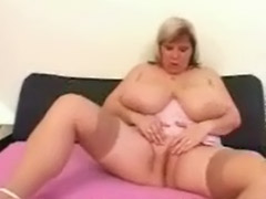 Tits stockings solo, Tits real, Real solo, Real masturbating, Real girls, Real fat