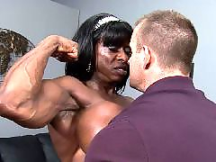 Black and milf, Yvette, Milf ebony, Milf black, Milf and black, Ebony milfs