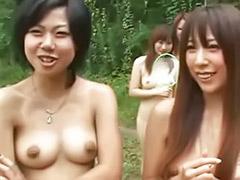 Public lesbians, Public lesbian, Nude in public, Z national, Public park, Public lesbians outdoor