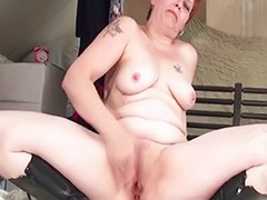 Wank girls, Wanking girls, Wanking girl, Solo moms, Solo mom, Mature wanking
