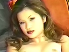 Pleasuring girl solo, Pleasure herself, Solo masturbation hairy, Solo masturbate asian, Solo herself, Solo hairy girl