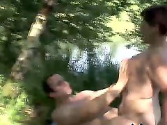 Young outdoor, Young old couple, Young couple, Milf outdoors, Milf outdoor, Mature fun