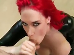 Redding couple, Red-head, Red sex, Red heads, Red head, Head blowjob