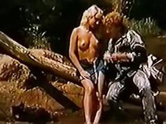 Poopers, Pooper, Funny sex, Esáña, Emo sex, Emo gays