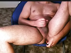 Teens gays solo, Teen big ass, Teen anal gay, Toys chubby, Toy cock, Wanking ass