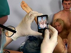 Young nasty, Young hardcore, Young fingered, Gynecologist, Young fingering, Special exam