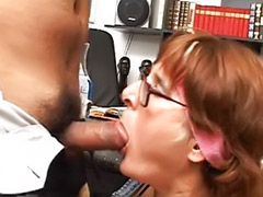 Mature anal sex, Deepthroat fucking, Shaved mature anal, Shaved mature, Matures deepthroating, Mature shaving