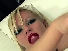 Tvدلع, Tv sex, Shebang, Sex tv, Sex big boob, Michelle thorne