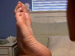 Help, Wont, Struggling, Struggled, Struggle, Lesbians foot