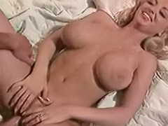Tit compilation, Tits spermed, Tits compilation, Sperm shot, Sperm big, Sperm compilation