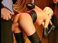 Threesome riding, Riding dick, Rides dick, Anal rides, Anal ride, Anal dick riding