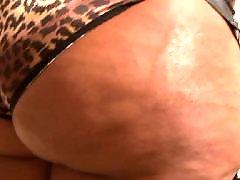 Milf anal, Bbw anal, Chubby anal, Anal milf