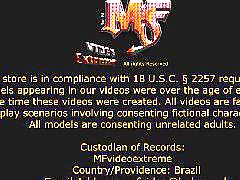 برازيليات سحاقيات, Bبرازيلية, ﺟﻠﻮﺱ ﻉ ﺍﻟﻮﺟﻪ, وجوه الجلوس, هيمنه سحاق, هيمنة هيمنة سحاقيات