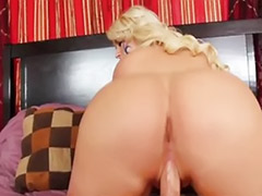 White blond, Rimming girls, Licking girls ass, July cash, Julie big ass, Julie cash ass