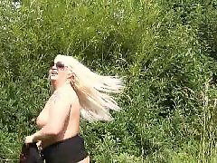 Nude in public, Voyeur public, Voyeur blonde, Voyeur blond, Voyeur bbw, Public flashing