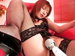Sweet japanese, Stockings japanese, Stockings masturbation japanese, Stocking japanese, Japanese sweet, Japanese stocking
