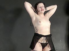 Whipping, Spanking amateur, Whippings, Spanking bdsm, Spank amateur, In of
