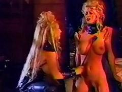 Vintage spanking, Vintage masturbating, Vintage latex, Vintage fetish, Vintage femdom, Vintage blonde