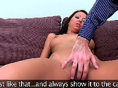 Anal amateur, Creampie, Anal creampie